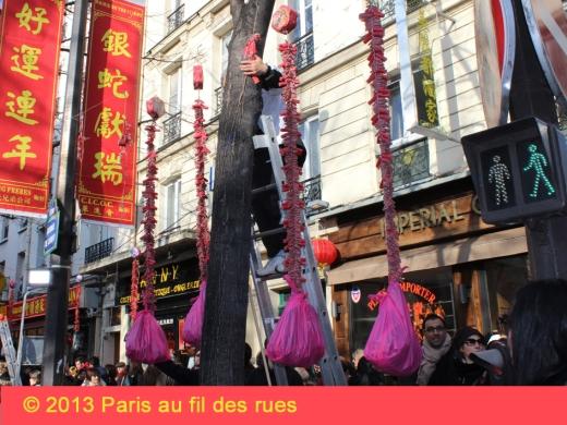 Nouvel an chinois_2013_petards